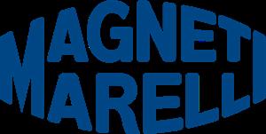 Magneti_Marelli-logo-AC13EF467F-seeklogo.com