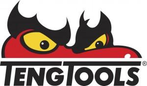 TengLogo copy