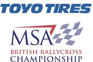 Toyo Tires MSA British Rallycross Championship_composite copy