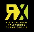 EuroRX logo